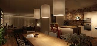 innr smart lighting eine günstige philips hue alternative