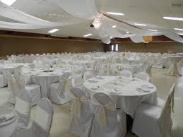 Universal Wedding Chair Covers Inspirational Wholesale Chair Cover ... Cheap Chair Cover Rentals Covers And Sashes Whosale Wedding Gloucester Outdoor Chairs Silver Universal Square Home Decoration Stretch Dots Folding Ideas About On Cover At Wwwsimplyelegantchairverscom Amazoncom White Spandex 10 Pcs Chair Hire Lborough Notts Leics Derby East Midlands Weddings Ireland Linentablecloth Banquet Ruffle Hoods White Wedding Party Planning In 2019 Great Slipcovers For