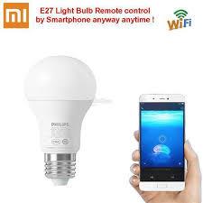 xiaomi mi philips smart led light b end 10 20 2018 9 15 am