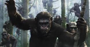 DAWN OF THE PLANET OF THE APES Review   Film Stars Andy Serkis ... Closer Look Dawn Of The Planet Apes Series 1 Action 2014 Dawn Of The Planet Apes Behindthescenes Video Collider 104 Best Images On Pinterest The One Last Chance For Peace A Review Concept Art 3d Bluray Review High Def Digest Trailer 2 Tims Film Amazoncom Gary Oldman
