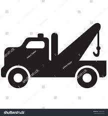 Tow Truck Symbol Gallery - Meaning Of Text Symbols Old Vintage Tow Truck Vector Illustration Retro Service Vehicle Tow Vector Image Artwork Of Transportation Phostock Truck Icon Wrecker Logotip Towing Hook Round Illustration Stock 127486808 Shutterstock Blem Royalty Free Vecrstock Road Sign Square With Art 980 Downloads A 78260352 Filled Outline Icon Transport Stock Desnation Transportation Best Vintage Classic Heavy Duty Side View Isolated