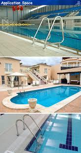foshan non slip cheap grey vintage swimming pool tile buy foshan