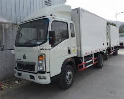 100 Quality Truck Body Best Oem Fiberglass Kits Cargo Trailer