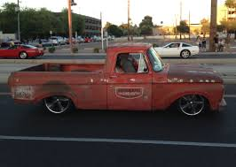 Unibody Ford Bagged Truck. | 1961-1966 Ford Trucks | Pinterest ... I Want To See Dropped Or Bagged 2014 And Up Trucks Chevy Truck Youtube Lift Me Up Pat Coxs Nissan Hardbody Airsociety Dm Your Classic Bagged 4 Feature 1 Rated 1189 Likes 20 Comments Classic Bagged Truck Page Bagged_4_life By Nathanmillercarart On Deviantart Ptoshoot 1947 Ford Pickup Tow Rangers 1303mt 08 Slamily Reunion Show 2253 2 Cmeslam C10 Rat Rod Vimeo Couple Of Pics A Kodiak 26 Americanforcewheels We 1969 Chevy Truck Google Search Hot Pinterest