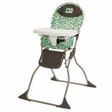 Cosco Simple Fold High Chair With 3-Position Tray Cosco High Chair Pad Replacement Patio Pads Simple Fold Deluxe Amazoncom Slim Kontiki Baby 20 Lovely Design For Seat Cover Removal 14 Elegant Recall Pictures Mvfdesigncom Urban Kanga Make Meal Time Fun Your Little One With The Wild Things Sco Simple Fold High Chair Unboxing Build How To Top 10 Best Chairs Babies Toddlers Heavycom The Braided Rug Vintage Highchair Model 03354 Arrows Products