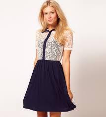 korean summer casual dress fashion pinterest korean summer best