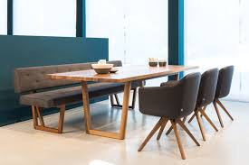 the rolf 624 a in any diningroom rolfbenz