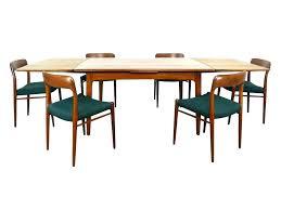 Repair Dining Room Chair