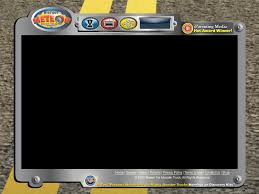 Meteor The Monster Truck Competitors, Revenue And Employees - Owler ... 9eorandthemightymonstertrucks003 9 Story Media Group Theme Song Monster Truck Adventures Jtelly Youtube Racing Cars Lucas Carl Super Cartoon Kids Ambulance Race Meteor And Monster Truck Destruction Tour Trucks Fmx Monsters At Tom The Tow Trucks Car Wash And Marley Bigfoot Games 28 Images Pin Google Image Result For Httpzap2itcomimagestv Video Stuck In Mud Good Vs Evil Unleashed Lumia Gameplay Pguinitos Show Cartoonankaperlacom