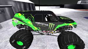 Videos Of Monster Trucks Crashing - Best Truck 2018 Youtube Bigfoot Crashing Another Car Extreme Monster Truck 20 Trucks That Are Totally Badass Page 13 Of 18 Jam 2012 Tampa Crash Compilation 720p Youtube Mud Archives 3 10 Legendarylist First Female Grave Digger Driver With Comes To Des Moines Monster Truck Show Accident 28 Images V Twin Diesel Motorcycle Beamng Drive Crashes Crushing Cars Jumps Fails 2016 Becky Mcdonough Reps The Ladies In World Flying And Carnage More Information Best Accidents Crashes Backflips Saturday Night Takeaway Ant Mcpartlin Has Dangerous
