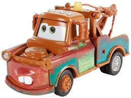 Amazon.com: Disney/Pixar Cars Mater's Towing And Salvage Playset ... Tyco Disney Pixar Cars Tow Mater 27mhz No Controller 118 Truck Driver Pinned Underneath Car In Hawthorn Woods Is Amazoncom Disneypixar Oversized Ivan Vehicle Toys Games 2 Lights And Sounds 155 Scale Us Army Utility Trucksfuel Truck On 40 Flat Car Usax Contact The Best Towing Service Scottsdale Today Legos Latest Technic 42070 Set Gets You A Badass 6x6 Allterrain Planet View Topic What Kind Of Tow Check Out This Made From Four Golf Carts And Pontiac Buy Mater Get Free Shipping Aliexpresscom Isometric Vector Towing 3d Flat Illustration Disneypixars Toysrus