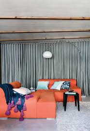 Tufty Time Sofa Nz by Concrete Jungle Homestyle
