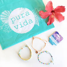 Pura Vida Bracelet Coupon : Nordstrom Rack Return Policy Shoes Special Seasonal Rates Promotional Packages For Rental Thrifty Car Code La Cantera Black Friday 35 Airbnb Coupon Code That Works 2019 Always Stepby Frames Direct Coupon Mesa Amphitheatre City Deals Casa Dorada Coupons Orlando Apple Synergist Saddles Tarot 10 Howler Diamante Discount The Full Make Onecoast Costa Sunglasses Costa Flexfit Hat 5a46f 8cff2 Pura Vida Bracelet Nordstrom Rack Return Policy Shoes Papaya Clothing 2018 Storenvy