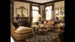 Tuscan Decorating Ideas For Homes by Tuscan Home Decor Ideas Youtube