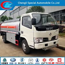 4000l~5000l Fuel Tank Truck Mobile Petrolbowser 4*2 5000l Lhd Rhd ... Isuzu Fire Trucks Fuelwater Tanker Isuzu Road Infographic Of Closed Offloading System From A Gasoline Tank How To Operation Fuel Truck Youtube Aux Tank For Truck Bed Best Resource Ram Recalls 2700 Trucks For Fuel Separation Roadshow 1981 Clough Two Axle Fuel Pup 5400 Gallon Compartment Gasoline China Foton Oil 25000 Liter Diesel 25 Tons 45000l Mobile Petrolbowser 42 5000l Lhd Rhd Tanks Pickup 2018 Cover Auxiliary Transfer Flows New 70gallon Toolbox And Combo Atv Iveco Eurocargo 4x4 Water Sale Tanker