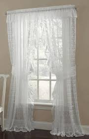 76 best sheer curtains images on auction architecture