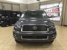 New 2018 Toyota Sequoia Limited 4 Door Sport Utility In Sherwood ... New 2019 Toyota Sequoia Trd Sport In Lincolnwood Il Grossinger Limited 5tdjy5g15ks167107 Lithia Of 2018 Trd 20 Top Upcoming Cars Used Parts 2005 Sr5 47l Subway Truck 5tdby5gks166407 Odessa Wikipedia Canucks Trucks Is There A Way To Improve Mpg City Modified Stuff Pinterest Pricing Features Ratings And Reviews Edmunds First Look At The New Clermont Explore 2017 Performance Lease Deals Specials Greensburgpa