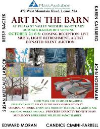 Art In The Barn Show – Betsy Baczek The Dorchester Fair Art In The Barn Today Through Sunday Goodmorninggloucester Map Directions Barrington Holiday And Craft Market Three Leaf Farm 2017 Sizzling Green Sheep Susan B Luca Fine Arts In June 911 Mchenry County Living Cape Charles Mirror Blog Page Greenbelt Essex Ma