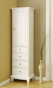 Bathroom Wall Cabinets Walmart by Bathroom Wall Cabinet Corner Cabinets For Small Size In Storage L