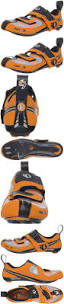 Womens Work And Safety Shoes by 33 Best Mens Safety Shoes Images On Pinterest For Men Men And