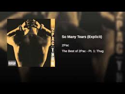 shed so many tears mp3 download musicpleer