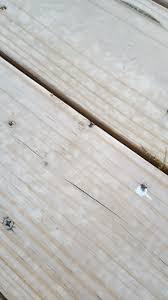 Cleaning Decking With Oxygen Bleach by Wood Brightening U2013 Deck Brightening Best Deck Stain Reviews Ratings