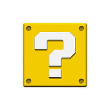 question block super mario wiki the mario encyclopedia polyvore
