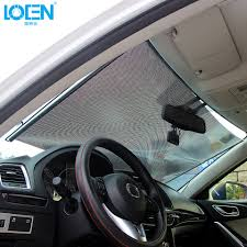 Portable Car Window Retractable Sunshade Windshield Sunshade Auto ... Weathertech Windshield Sun Shade Youtube Amazoncom Truck 295 X 64 Large Pout Spring Shade Cheap Auto Find Tfy Universal Car Side Window Protects Your Universal Fit Car Side Window Sun Shades Protect Oxgord Sunshade Foldable Visor For Static Cling Sunshades 17 X15 Block Uv Protector Cover Blinds Shades Retractable Introtech Ultimate Reflector Custom Fit Car Cover Sunshade Sun Umbrella By Mauto 276 X 512 Happy