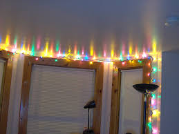 Image Titled Lights Right