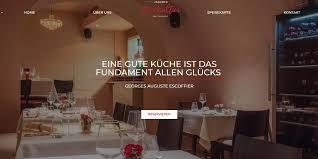restaurant jakob s esskultur