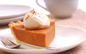 Storing Pumpkin Pie by Why You Should Eat Pumpkin Pie And Enjoy Every Calorie