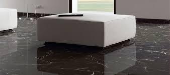 granit fliesen granit fliesen für bad und wohnraum