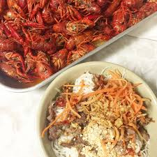 Crawfish Boil Decorations In Houston by May 2016 The Bella Insider