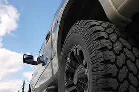 100 What Size Tires Can I Put On My Truck 8 Best For Ford F150 S Of 2019 Twelfth Round Auto