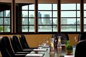 Harborside Grill And Patio Hyatt Harborside Menu by Book Hyatt Regency Boston Harbor Boston Hotel Deals