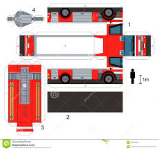 Paper Model Of A Fire Truck Stock Vector - Illustration Of Scissors ... Stations Apparatus Deep South Fire Trucks Vehicles Emergency The Kids Picture Bme Perfect Day For A Ptoshoot Type 2 Facebook Howo H3 Truck Powertrac Building Better Future Baltimore County Department Towson Md 6 2013 Spartan Metro Massfiretruckscom Angloco Limited Fighting And Rescue Equipment Paw Patrol Ultimate 6043988 Best Buy Single Or Dual Axles Your Next Types Of Suppliers