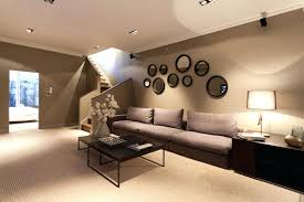Dark Brown Leather Couch Living Room Ideas by Brown Living Room Furniture Living Room Colors With Brown Leather