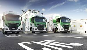 UK Truck Market Dips But Artic Demand Holds Up | The Truck Expert Electric Trucks May Lead Chinas Ev Market In The Future Sa Truck Market Looking Up Infrastructure News Volvo Leaders Opmistic About Truck Transport Topics Gms Pickup Share Soars In July Pakistan Cstruction Quarry By Application Interact Analysis Food Opens Napa Eater Sf 2004 Kenworth T800 Winch Youtube Frost Sullivan Analyze Major Global Trends For Expects Slight Growth 2018 Enca Best Wrap Signs N Things