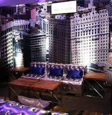 canap駸 convertibles rapido 11 best detroit inspired events images on