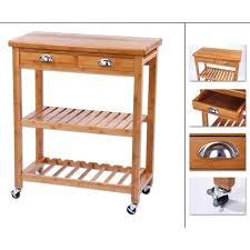 meuble cuisine 25 cm largeur meuble cuisine 25 cm largeur meuble cuisine cm largeur meuble