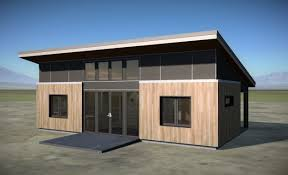Sip Home Designs Sips Vs Stick Framing For Tiny Houses Sip House Plans Cool In Homes Floor New Promenade Custom Home Builders Perth Infographic The Benefits Of Structural Insulated Panels Enchanting Sips Pictures Best Inspiration Home Panel Australia A Great Place To Call Single India Decoration Ideas Cheap Wonderful On Appealing Designs Contemporary Idea Design 3d Renderings Designs Custome House Designer Rijus Seattle Daily Journal Commerce Sip Homebuilders Structural Insulated Panels Small Prefab And Modular Bliss