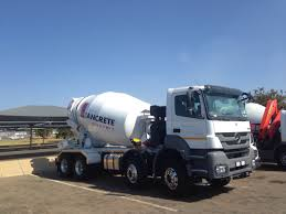 Concrete Drum Mixer, Drum Mixers 1950 Sterling Chain Drive Dump Truck For Sale Hemmings Motor News Concrete Mixer Truck Price Suppliers And Kilsaran 3 Axle Readymix Trucks Youtube 2009 Freightliner Business Class M2 106 Ready Mix 2003 Mack Dm690 For Sale 2300 Howo 8x4 12m3 12 Cubic Meters With Drum Supply Quality Low Cost Replacement Parts Repairs Hino Trailer Transport Express Freight Logistic Diesel Southern Californias Best Company Superior