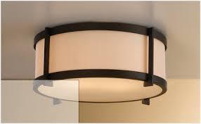 hallway ceiling light fixtures effectively german energy
