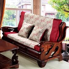 Carving Sofa Design TreaktreeFurnitures