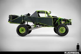 XC's Custom Solid Axle Trophy Truck Build Thread - Page 6 Hrc Hpi Mini Trophy Truck Showcase Youtube Jumpshot Mt 110 Rtr Electric 2wd Monster Truck Hpi5116 Features Mini Trophy 112 Scale 4wd Desert No Remote Minitrophy Flux Brushless Hpi Ivan Stewart Ppi Toyota First Look 35 Buggy Hobbyequipment Mini Rc Tech Forums With Yokohama Body Rizonhobby Ctenord Flux Truggy Cars Trucks
