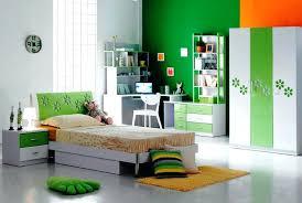 ikea kids bedroom set enchantg ikea childrens bedroom furniture