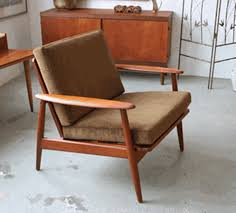 mid century modern lounge chair antique all modern home designs
