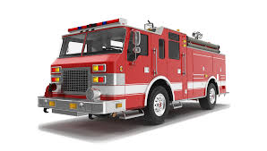 Grey Goose Graphics – Spreading Our Wings With Public Safety Check ... Police Fire Ems Ua Graphics Huskycreapaal3mcertifiedvelewgraphics Boonsoboro Maryland Truck Decals And Reflective Archives Emergency Vehicle Utility Truck Wrap Quality Wraps Car Sutphen Vehicles Pinterest Trucks Fun Graphics Printed Installed On Old Firetruck For Firehouse Genoa Signs Herts Control Twitter New Our Fire Engines The Artworks Custom Rescue Commercial Engine Flat Icon Transport And Sign