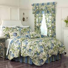 Walmart Twin Xl Bedding by Bedroom Amazing Twin Xl Bed In A Bag Mint Green Bedding Walmart