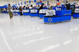 Steel Gun Cabinet Walmart by Why You Don U0027t Buy Gun Safes From Wal Mart Sportsman Steel Safes